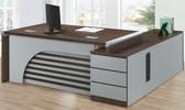 辦公桌 CS431-1
