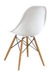 椅 #CS2019C80205