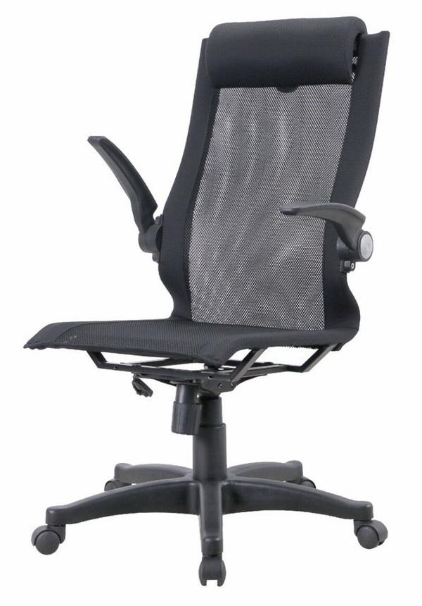 全網         專利設計招財式翻轉把手    氣壓升降       椅背旋鈕鬆緊傾仰     座寬46座深49高108~118
