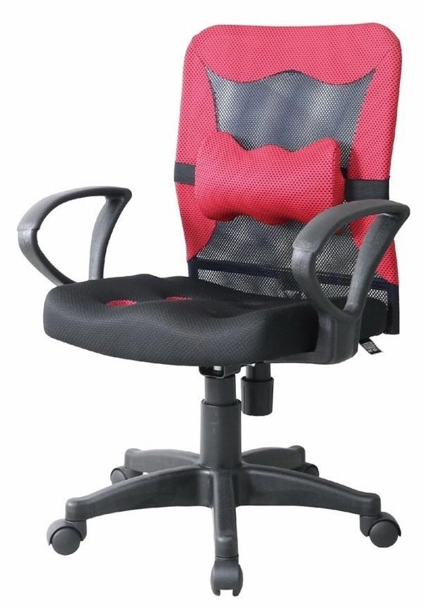 5D坐墊     蝴蝶腰枕 氣壓升降      椅背旋鈕鬆緊傾仰    座寬45座深44高88~99