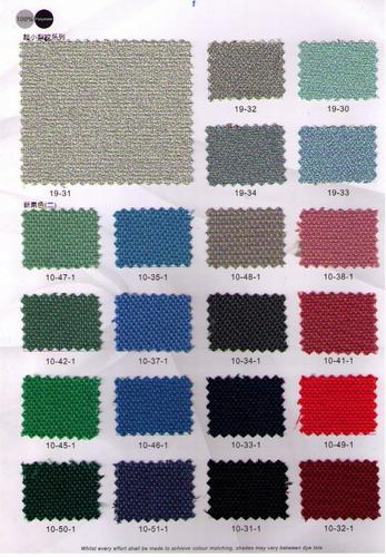 布色E19-31~E10-32-1