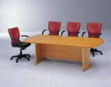 會議桌 方型#905