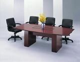 會議桌 船型#906