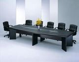 會議桌 船型#908