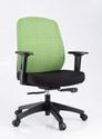 網背椅 1232MTG