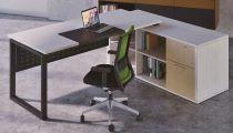 辦公桌 GM03