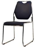 會談椅 GS-H972