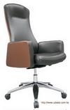 主管椅 HPR01