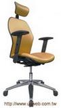 主管椅 J01A