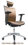 主管椅 J09A