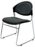 會談椅  H2500