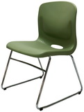 會談椅  H2600