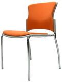 會談椅  H2701
