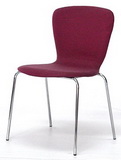 會談椅  H982