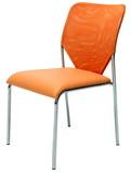 會談椅  H984