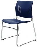會談椅  S1302