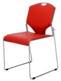 會談椅 S1303