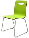 會談椅  S1304