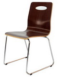 會談椅  S1305