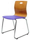 會談椅  S1306