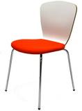 會談椅  S1308