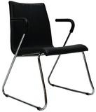 會談椅 S1405
