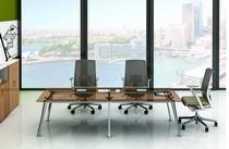 卡羅會議桌