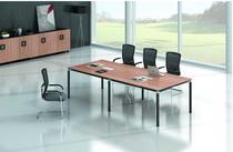 米格會議桌