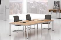 托瑪會議桌