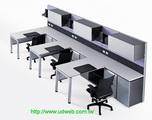 工作站GAMMA02