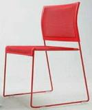 網布會談椅 QUE