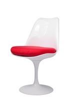造型椅 白