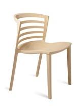 造型椅 線條