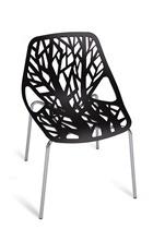 造型椅 森林