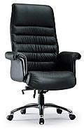 辦公椅(9979KG椅)