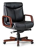 辦公椅(982椅)