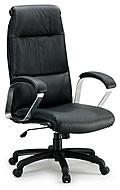 辦公椅(2216椅)
