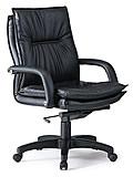 辦公椅(730BKG椅)