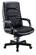 辦公椅(9380KTG椅)