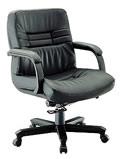 辦公椅(9383KTG椅)
