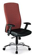 俄羅斯椅辦公椅