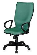 CK01人體工學椅