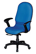 CT01辦公椅