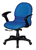 CT02辦公椅
