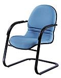 CT04辦公椅