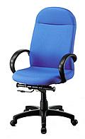 CQ01新人體工學椅