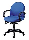 CQ02新人體工學椅