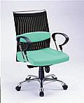 B603STG辦公椅