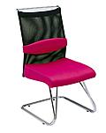 B605辦公椅