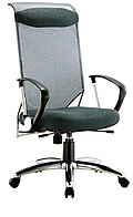 56C01LPGA辦公椅